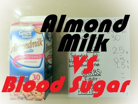 #39-almond-milk-(unsweetened)-vs-blood-sugar