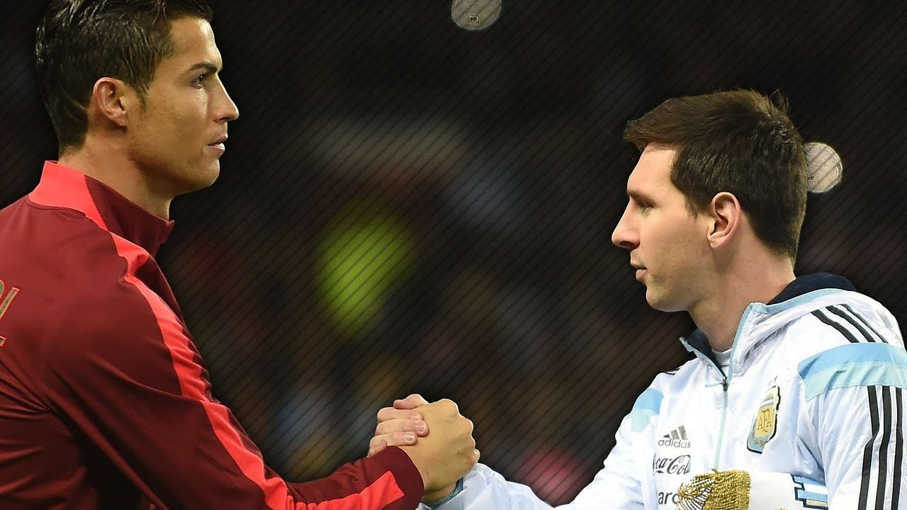 Will Cristiano Ronaldo play for Real Madrid vs. the MLS ... |Ronaldo