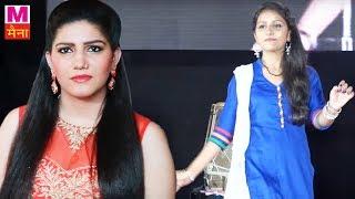 Laxmi Bhardwaj   Haryanvi Song   En...