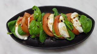[1분완성] 토마토 바…