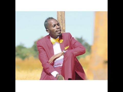 NORMAN PHIRI   Umboni wa Mawa HD final