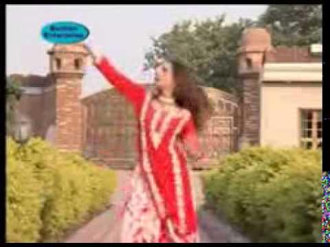 Chiti Badli Chari Asmaani Hot Best of Deedar mpeg4 aac thumbnail