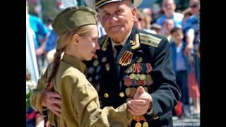 Великая отечественная война 1941-1945 70 лет победе
