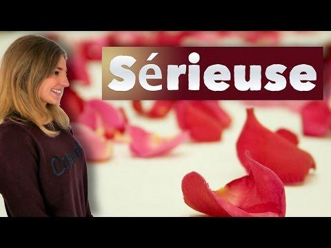 ANNONCE pour RENCONTRER UNE FEMME GENTILLE et BELLE pour devenir la mère de mes futurs enfantsde YouTube · Durée:  4 minutes 41 secondes