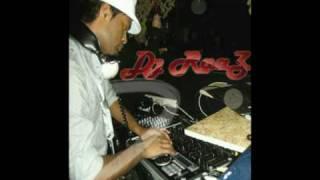 Dj RaaZ - Disco Kisko ( Electro Remix) (TEASER).avi