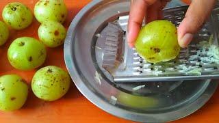 மாமியார் சொல்லி தந்த ஸ்பெஷல் recipe… இப்படி செஞ்சு பாருங்க…