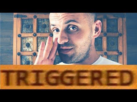 SHOULD YOU BUY FRAGRANCE CLONES? | J-Talk