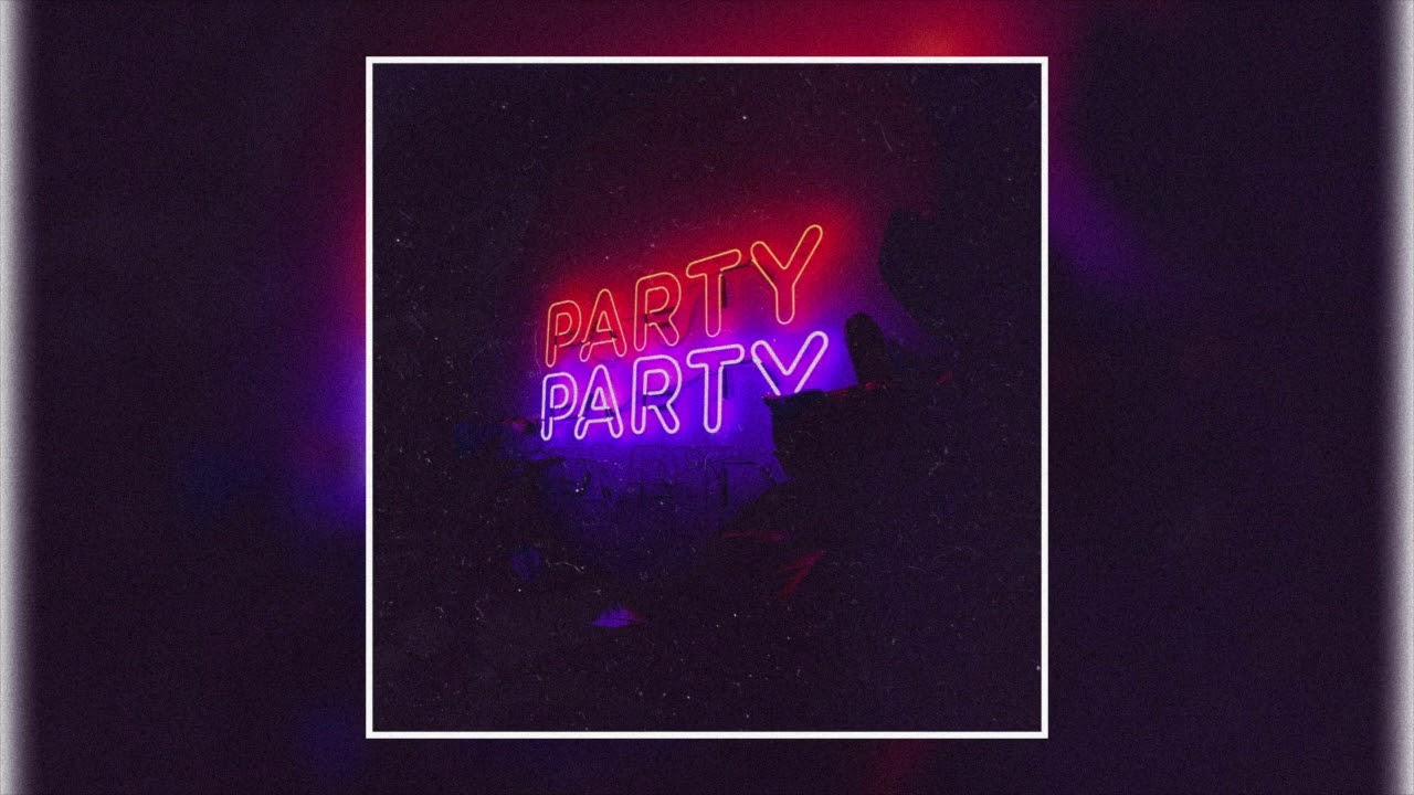 partynextdoor club atlantis download