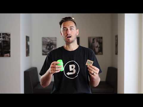 How Boveda Works for Cannabis
