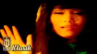 Inka Christie - Tiada Cinta Yang Lain (Karaoke Video)