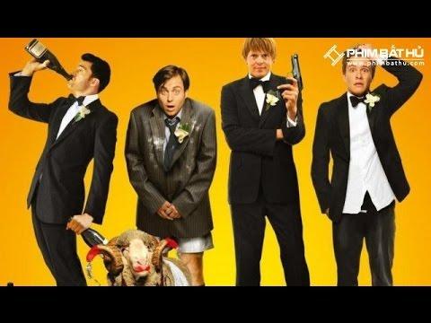 Download A Few Best Men Movie 2011 - Laura Brent, Xavier Samuel, Kris Marshall