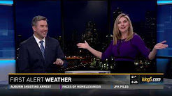 King 5 News Seattle Anchors | Newcastle Daily