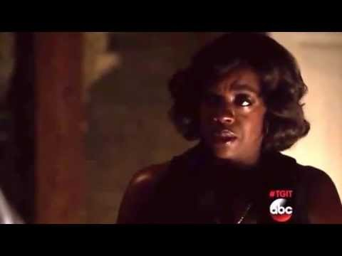 How to get away with murder 1x14 rebecca is dead last scene how to get away with murder 1x14 rebecca is dead last scene youtube ccuart Images