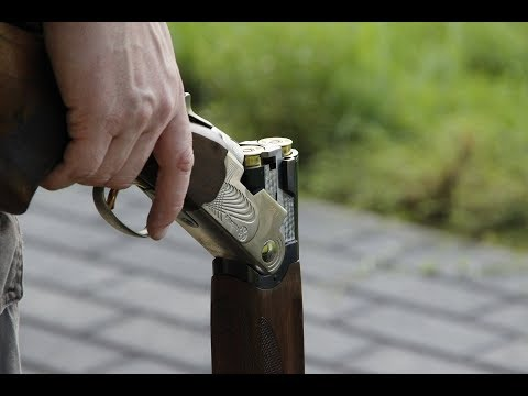 National Shooting Sports Month; Competitive Shooting; Range Reports: Tom Gresham's Gun Talk|7.30.17