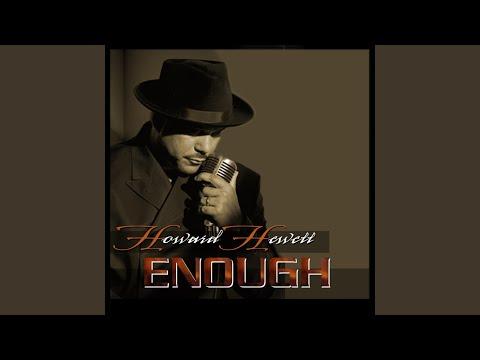 Enough (single)
