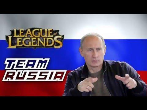 видео: Как бы�тро накачать 30 лв в league of legends / лоле