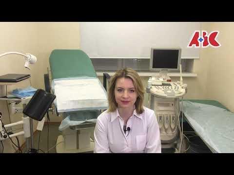 Лечение гиперпролактинемии у женщин.