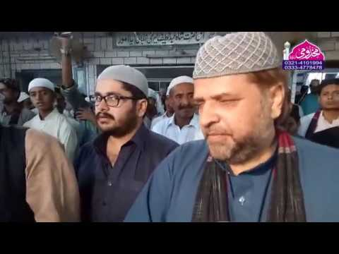 ye chamak ye damak qawwali urs khwaja amorul hasan pakptan shahrif 1