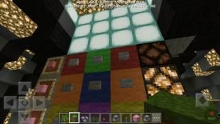 Minecraft Nostalgic World-Teletubbyland [1]