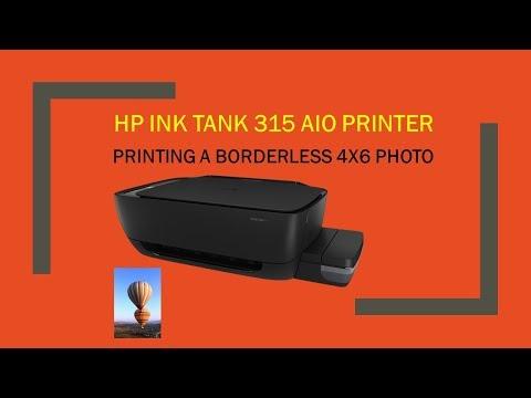 hp-ink-tank-wireless-310-|-315-|-318-|-319-|-415-|-418-|-419-:-print-borderless-photos