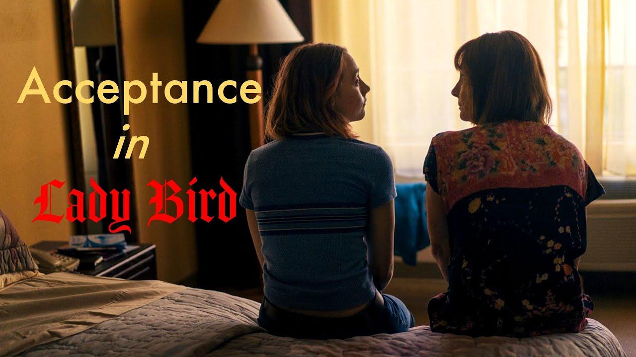 Download How Greta Gerwig Writes Acceptance   Lady Bird