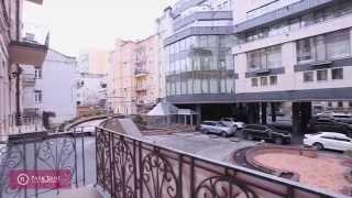 Квартиры VIP-класса в ЖК