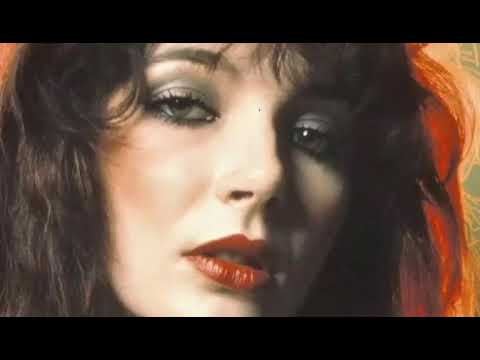 Kate Bush - Sexual Healing (1994)