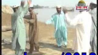 PIR SAHAB PAGARA BHEJ PAGARA SINDH OF HUR BY sanghar Nizamani Murtaza Ali Nizamani 03