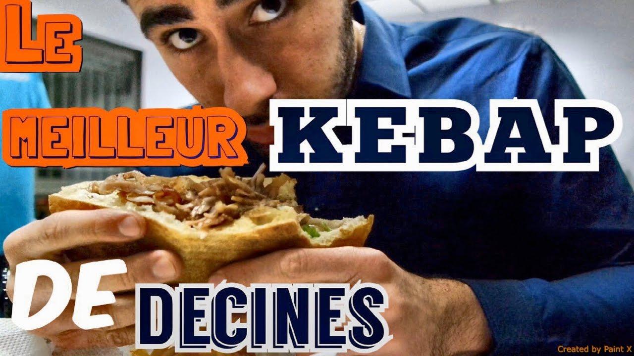 le meilleur kebab de lyon vlog 4 youtube. Black Bedroom Furniture Sets. Home Design Ideas
