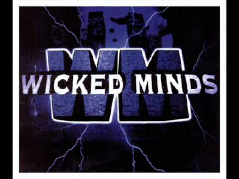 IN THESE TIMES by WICKED MINDS