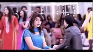 rahim shah new song wali marawara ye janana