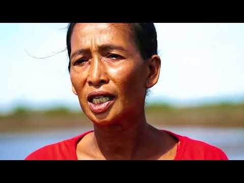 ORANG PINGGIRAN | BERJUANG DEMI ANAK ANAKKU (07/03/18) 1-3