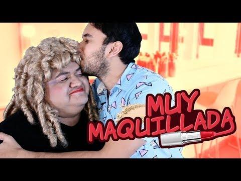 ¡PEORES Y MALDITAS COSTUMBRES! - VIDEOBLOG