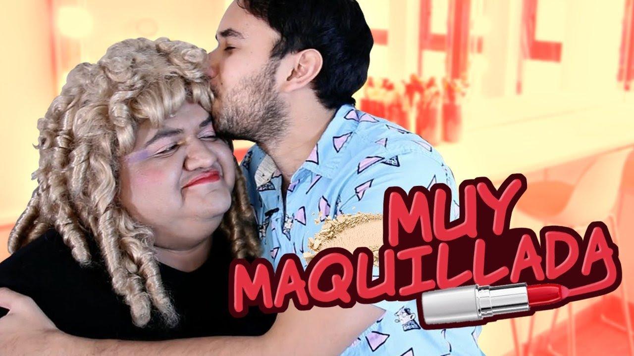 peores-y-malditas-costumbres-videoblog