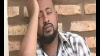 Film Nyarwanda 2018 I ntare Yingore