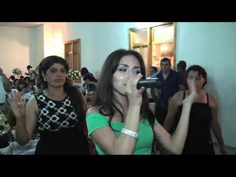 Մարինա Բաբոյան (Марина Бабоян )