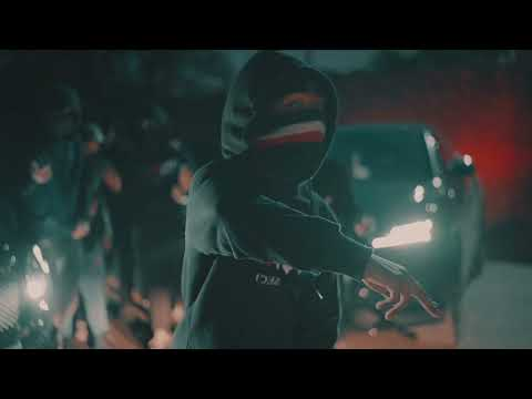 Download #LC Rackz x Triksz x Gwoppa - War (Official Video)