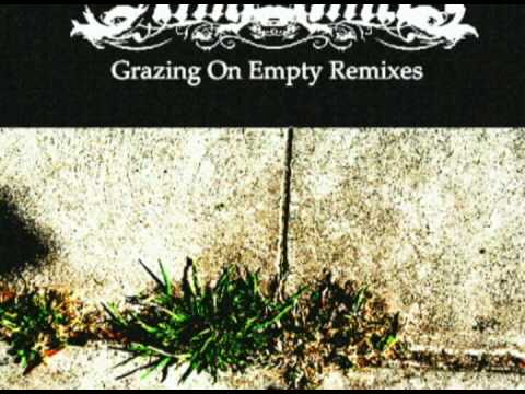 KING KNUT: GRAZING ON EMPTY REMIXES (CONTENT LABEL)