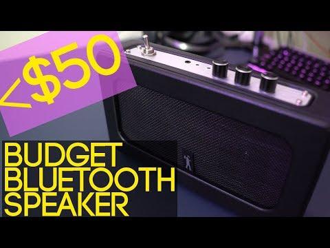 cheap-$50-speaker---flea-market-retro-portable-bluetooth-speaker
