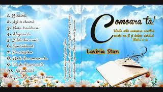 11 Daca M-au lovit pe Mine Lavinia Stan Comoara ta