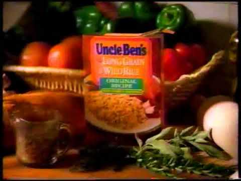uncle-bens-rice-ad,-1996
