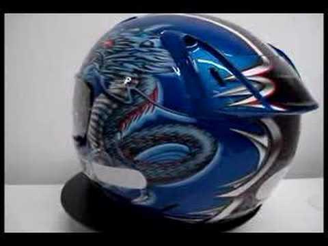 capacete shoei x spirit kiyonari tc 2 youtube. Black Bedroom Furniture Sets. Home Design Ideas