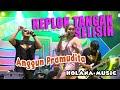 Anggun Pramudita - Keplok Tangan Selisih ( HOLANA MUSIC )
