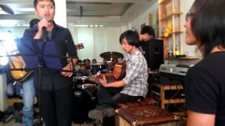 Offline Hội Những người thích và chơi guitar Đà Lạt......
