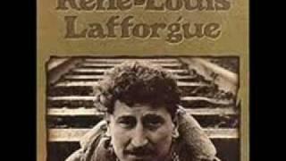 RENE LOUIS LAFFORGUE