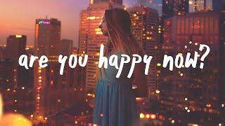 Play Are you happy