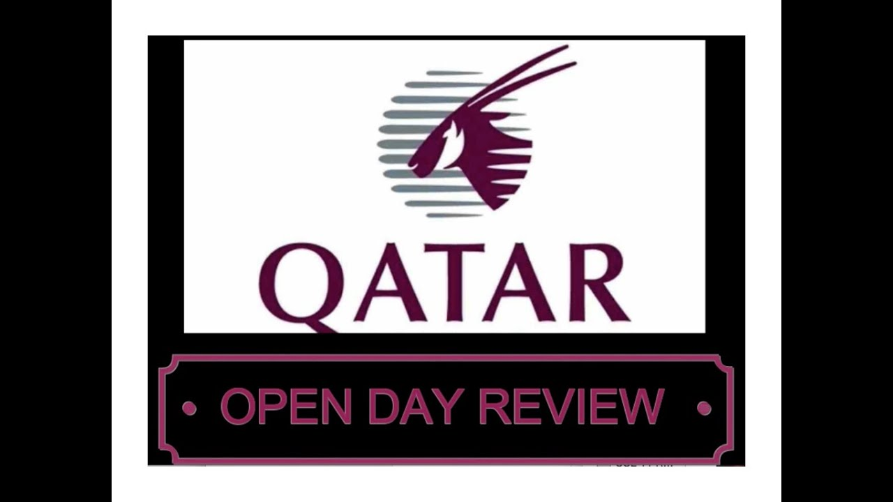 open assessment day qatar airways cabin crew flight attendant open assessment day qatar airways cabin crew flight attendant interview day review