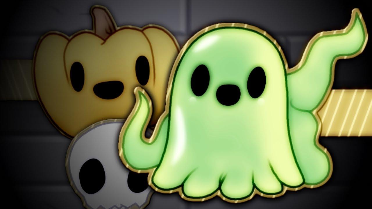 <b>Spooky's</b> <b>House</b> <b>of</b> <b>Jump</b> <b>Scares</b> 2.8.2 - Download
