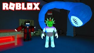 HOW TO START IN ROBLOX RO-GHOUL!!! - FIRST STEPS in Spanish