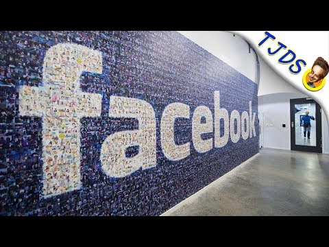 Facebook Will Decide What's Real & Fake News